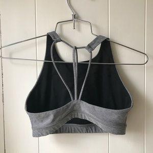 lululemon athletica Intimates & Sleepwear - Lululemon Trinity Bra HSL size 2